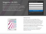 Optimiser son site e-commerce avec Magneto