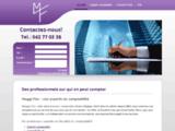 Expertise comptable Liège