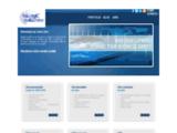 MaggiC solutions - Création de sites internet à Liège, Belgique