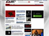 Maghrebnaute : actualité Algérie