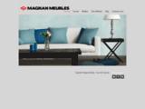 Magnan Meubles