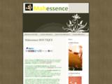Produits Naturels-Thailande-Massage-Huiles Essentielles-baume du tigre-Hydratation-beaume du tigre