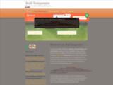 Mail-Temporaire : Créer une adresse e-mail temporaire et anonyme