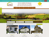 Immobilier Maintenon, vente maison Maintenon, agence immobiliere Maintenon - MAINTENON IMMOBILIER