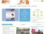 Site officiel de la mairie de Belleau