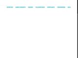 Maison d'Azur | Services à la personne, Services à domicile, Aide ménagère, Nice, Antibes