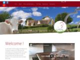 Histoire du Charolais - La Maison du Charolais