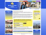 Maison de retraite Toulon – Maison de retraite Alzheimer à Toulon et dans le Var