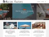 Maison-factory.com