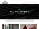 Maison-hebdo.com
