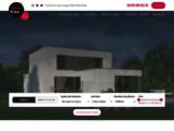 Maisons Kléa - Piraino - Construction de maisons individuelles - Nord Pas-de-Calais Somme