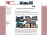 Constructeur de maison Namur