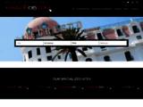 Maison Alpes Maritimes achat et vente