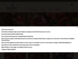 Fleuriste haut de gamme, la Maison Beaufrere