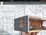 Bienvenue à la Maison bois d'architecte