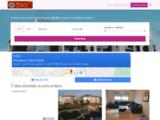 Portail Immobilier du Maroc | Maisons et Appartements en vente