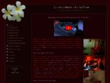 La Maison du Lotus - Massage Versailles