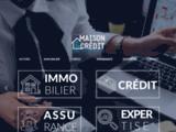 Maison&Crédit