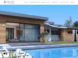 Construisez vos maisons évolutives avec Amboise
