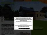Constructeur maison Rennes - Ille et vilaine (35) et cotes d'armor (22) - Bretagne