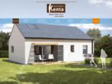 Constructeur de maisons individuelles dans les Pays de la Loire