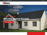 Maisons Kerbea - Constructeur de maisons individuelles