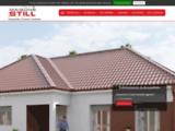 Maison Still, constructeur de maisons en France