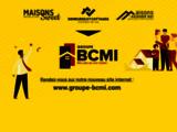 Constructeur de maisons individuelles  Les Maisons d'Aujourd'hui Poitiers 86