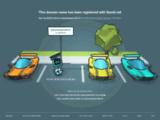 Maisons d'aujourd'hui, constructeur de maisons individuelles en Ile de France et en Picardie.
