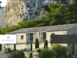Les Maisons de Baumanière : Hôtels 4 étoiles, restaurants gastronomiques, bistrots et Spa en Provence