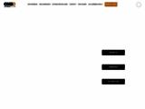 Construction maison en bois en Lorraine
