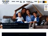 Constructeur de maison bois en Loire-Atlantique (44)