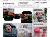 Malinelle : L'Atelier des loisirs créatifs