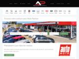 Mandataire Automobile Lyon, vente voitures neuf et occasion