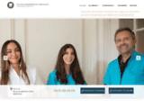 Dentiste Nice, Clinique dentaire 06 | Centre de Soins du Cabinet Mandrile
