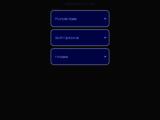 Maison d'hôtes à Madagascar - Tables d'hôtes à Madagascar