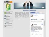 Logiciel immobilier - Mandysoft - Logiciel location pour gestion location immobiliere