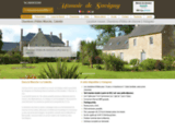 Chambres d'hotes de charme en Normandie