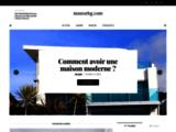 Manorhg, blog de déco & Jardin