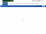 Actualité marocaine et internationale, toute l'info  en vidéos et photos