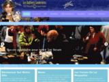 Les Gullivers Loubésiens, club maquettiste de Saint Loubès