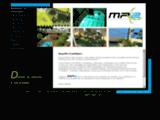Maquettes et prototypes MP2