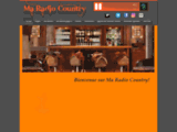 Ma Radio Country