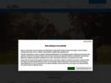 Marc & Montmija - Villages vacances dans les Pyrénées et dans le Lot