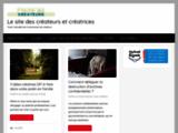 Actualité créative en France