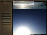 Villa en Corse Mare E Monti : Venez passer vos vacances au soleil