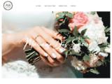 Mariage des Sacres : votre boutique pour être belle et unique !