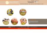 cabinet de kinesiologie voiron