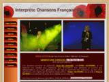 CHANTEUSE-AUTEUR INTERPRETE