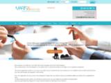 Cabinet d'expertise comptable à Toulouse